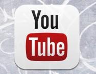 Youtube Banner.jpg